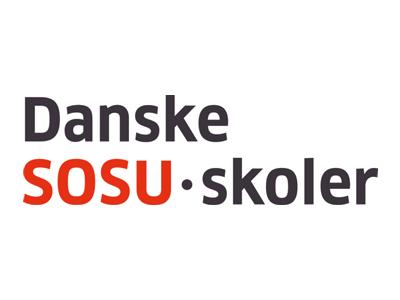 DK_SOSU