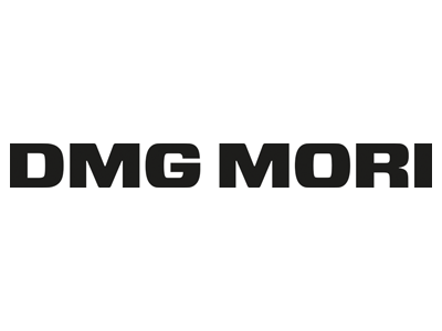 DMG-Mori
