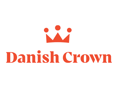 Danish-Crown