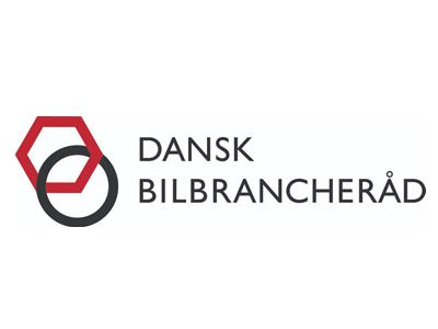 Dansk-Bilbrancheråd