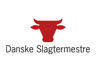 Danske-Slagtermestre