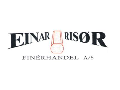 Einar-Risoer