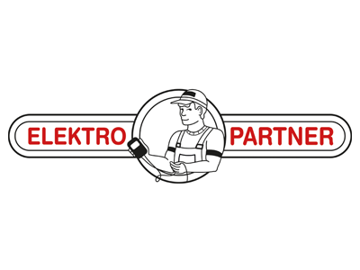 Elektropartner