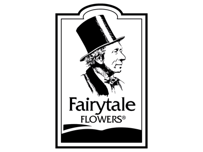FAIRYTALE-FLOWERS
