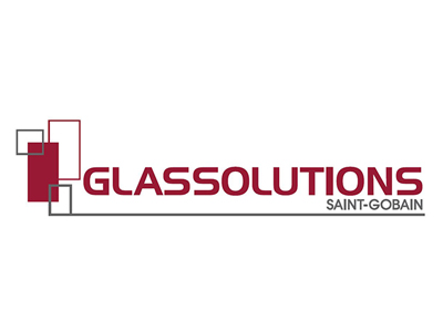 02-GLASSOLUTIONS