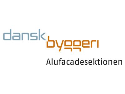 01-Dansk Byggeri – Alufacadesektionen
