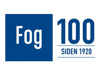 Fog_100