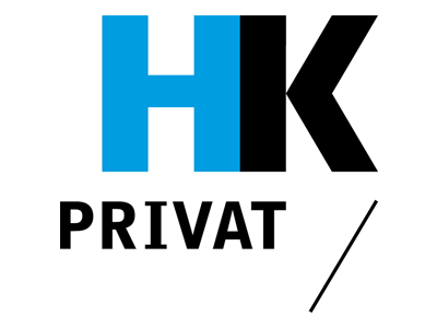 HK_PRIVAT