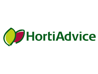 HortiAdvice