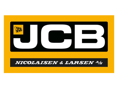 JCB-DISPLAY