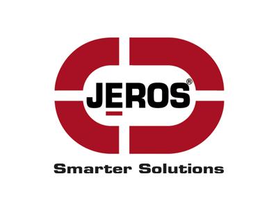 JEROS