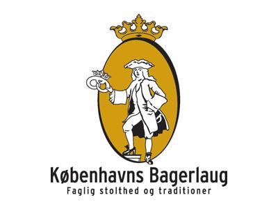 KbhBagerlaug