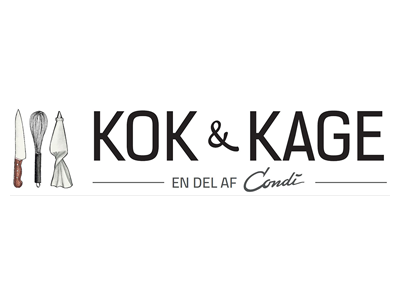 Kok-_-Kage