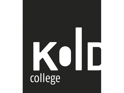 Kold-College