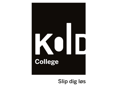 Koldcollege