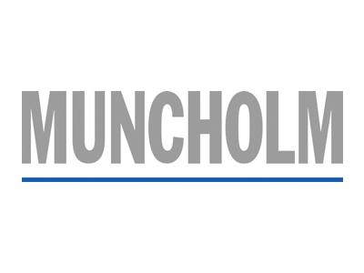 Muncholm