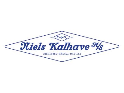 Niels-Kalhave