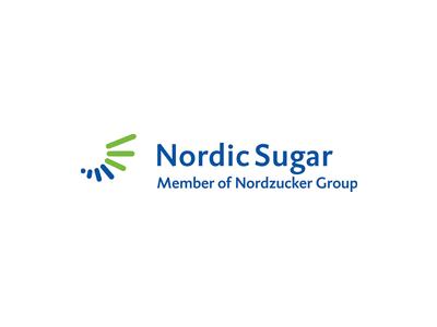 Nordick-Sugar