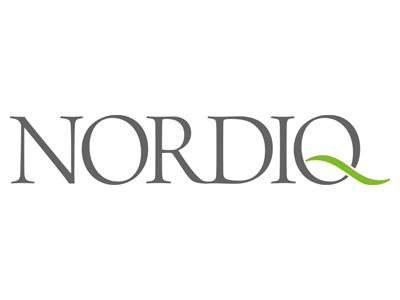 Nordiq_Logo