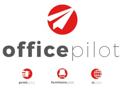 Office-Pilot