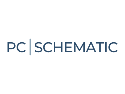 PCshematic