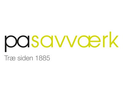 Pa_savværk