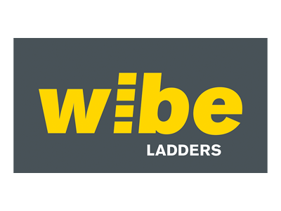 Wibe-Ladders