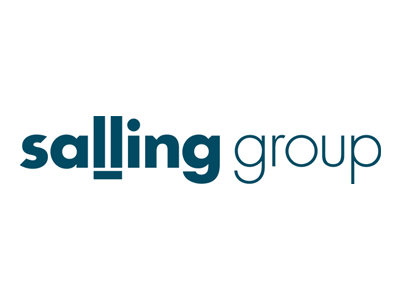 Salling_Group