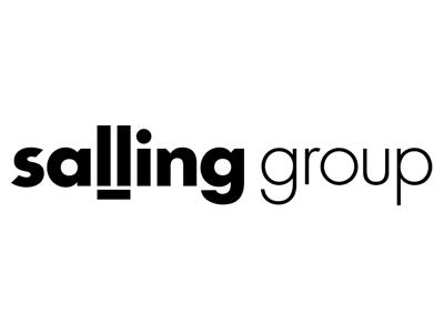 Salling_Group