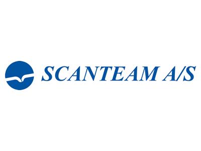 Scanteam