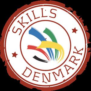 SkillsDenmark