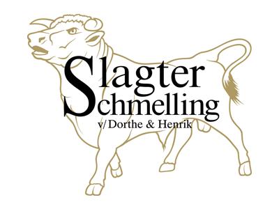Slagter-Schmelling