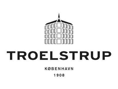 TROELSTRUP