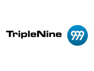 TripleNine