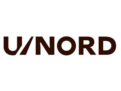 UNORD