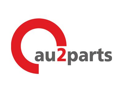 au2parts_150-dpi