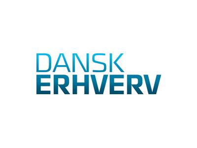 danskerhverv