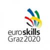 EuroSkills