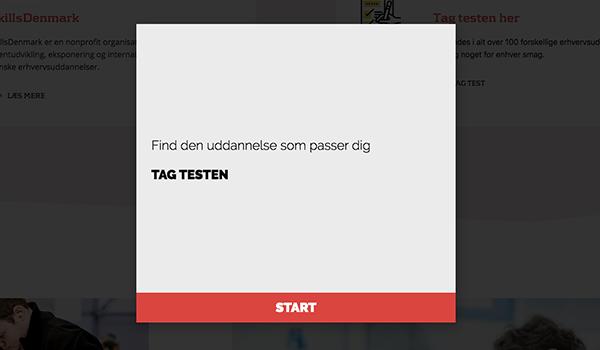 tag-test