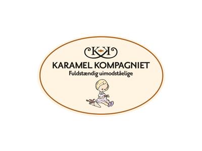 karamel-kompagniet