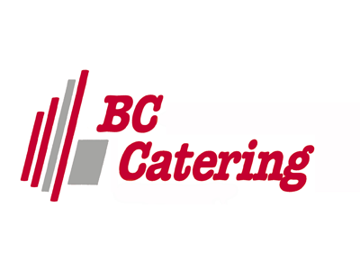 BC-Catering