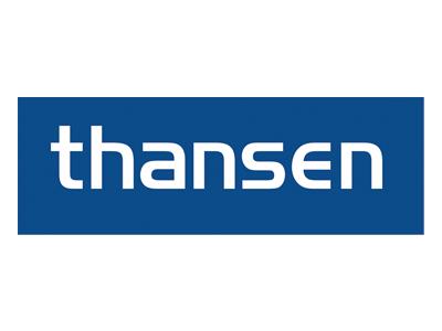 Thansen