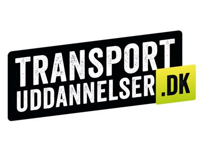 Transportuddannelser